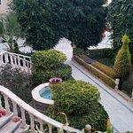 Photo of Amra Palace Hotel