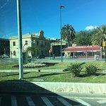 Foto de Hotel Málaga Picasso