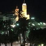 Foto di Hotel Platjador