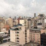 Foto de Terra Nobre Plaza Hotel