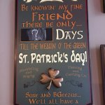 kilkenny irish pub and restaurant bucharest