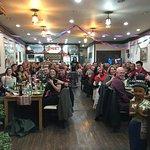 Photo of Lan-na Thai Restaurant