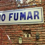 Zdjęcie Pulpería Quilapán