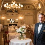 Photo of Grand Hotel Kronenhof