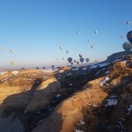 Photo of Balloon Turca