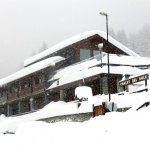 Photo of Chalet del Sole