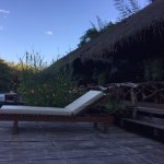 Foto de River Kwai Jungle Rafts Resort