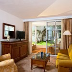 Photo of Melia Cala d'Or Boutique Hotel