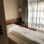 Foto de TOP Duerer Hotel