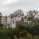Nice Housing with Garden Views