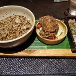 Quali Restaurantの写真