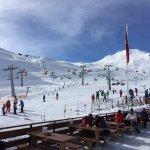 Photo de Skihaus Alp Trida