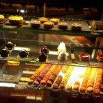 صورة فوتوغرافية لـ L'Etoile Salon de Tea