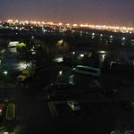 Photo of Country Inn & Suites by Radisson, Newark Airport, NJ
