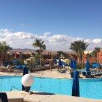 Photo of Aurora Bay Resort