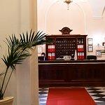 Foto van Hotel San Giorgio