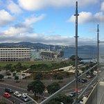 Photo de Bay Plaza Hotel