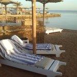 Photo of Palm Beach Resort