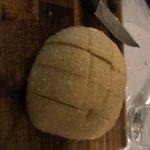 Photo of Appetito Pizza-Pasta-Bar