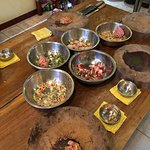 Photo of Herbs And Spices Cooking classes