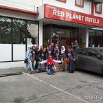 Photo of Red Planet Pattaya