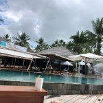 Photo of Nikki Beach Koh Samui