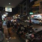 Foto de Sheryle's Restaurant & Bar -  Chiang Mai