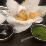 Swagat Indian Cuisine resmi