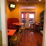 Foto de Bub's Cafe