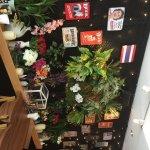 Foto di Rider Cafe