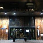 Photo de H10 Itaca Hotel