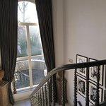 Photo of Hotel Gravensteen