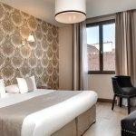 Hotel des Ducs Foto