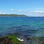 Foto de Azedinha Beach