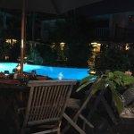 Foto de Hotel Swalibo