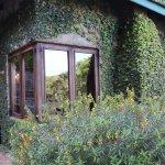 Photo de Endoro Lodge