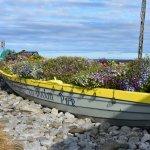 Photo de Doolin Ferry