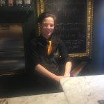 Фотография Cafe Jubilee Valletta