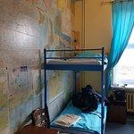 Foto de Oki Doki City Hostel