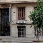 Photo of Restaurante Creperie Bretonne