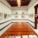 Foto de Centro de Arte Canario - Casa Mané