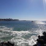 Foto de Premier Hotel Cape Town