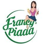 Zdjęcie Francy's Piada