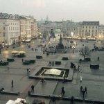 Billede af Betmanowska Main Square Residence