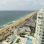 Foto di Marriott's BeachPlace Towers