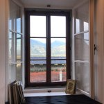 Bled Castle Foto
