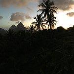 Foto de Crystals St Lucia