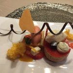 Dessert hoch4