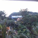阿維斯塔普吉島度假村照片