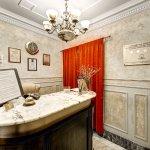 Foto de Kuznetskiy Inn Hotel